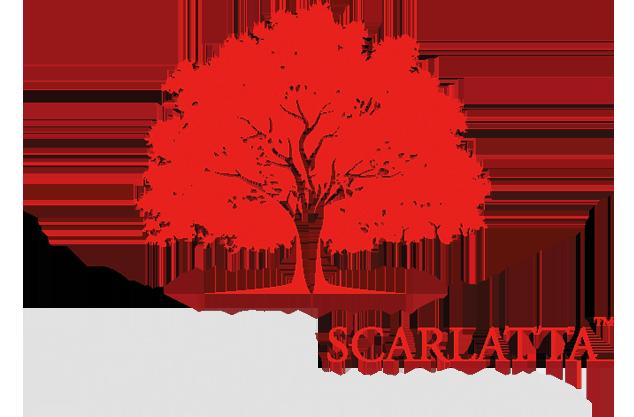 la_quercia_scarlatta_logo_bianco