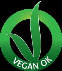 Veganok-logo