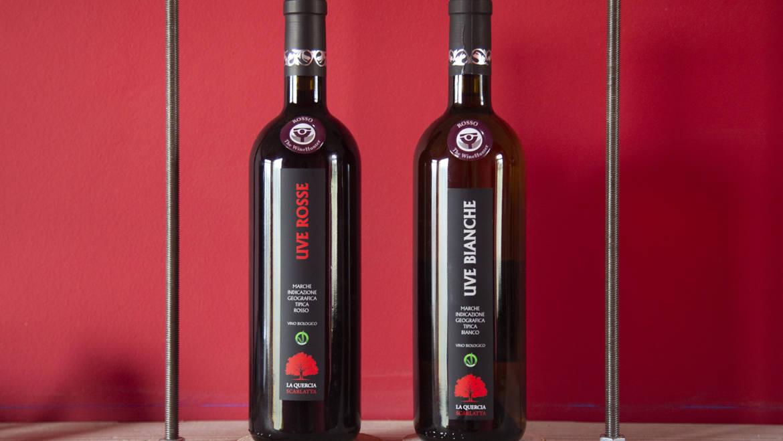 Roma Wine Club