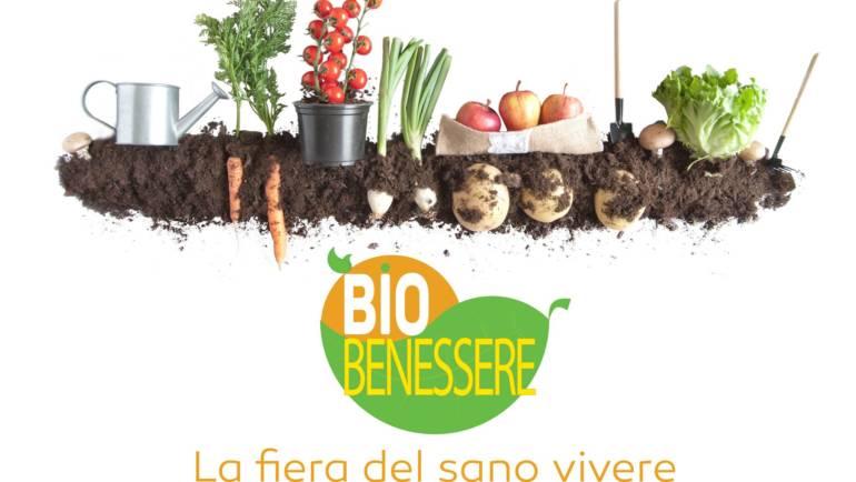 Fiera Bio Benessere 2019