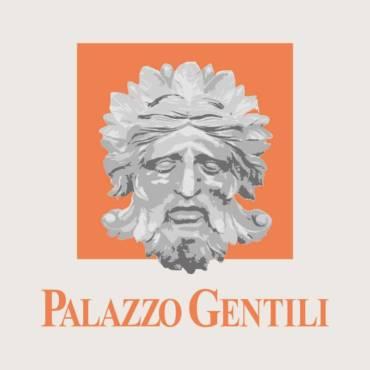 La quercia scarlatta entra a Palazzo Gentili
