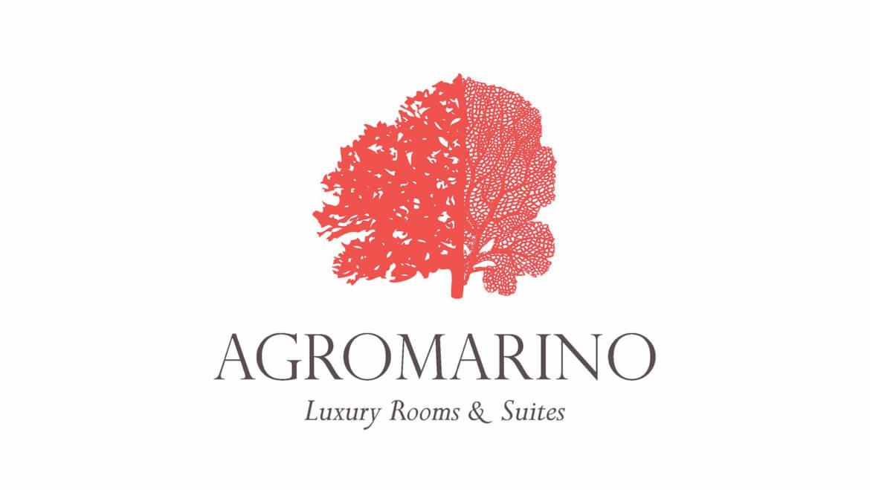 Relais Agromarino