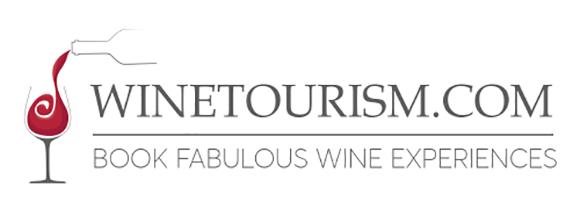 la nostra azienda è su winetourism.com